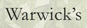 1Warwicks